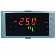 SHR-5620 Digital Display Volumetric Meter