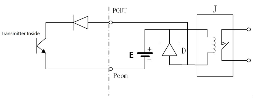 digital-output-connect-relay