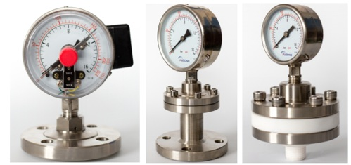 /product/pressure-measurement/pressure-gauge/