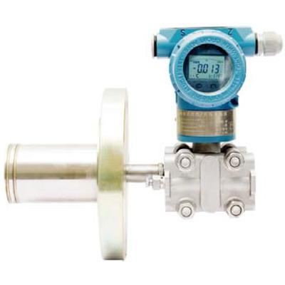 SHLT Type Level Transmitter