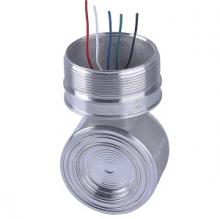 Capacitive pressure sensor 3351
