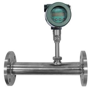 Gas flow meters CFM